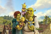 shrek-family-thumb